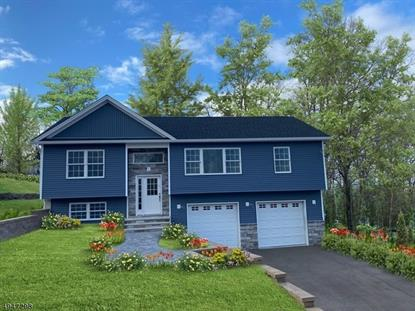 20 UNGER AVE  Hopatcong, NJ MLS# 3623404