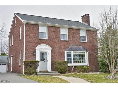 11 ELWOOD AVE  Flemington, NJ MLS# 3623430