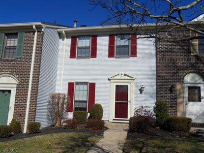 37 Woodward Ln  Bernards Township, NJ MLS# 3623477