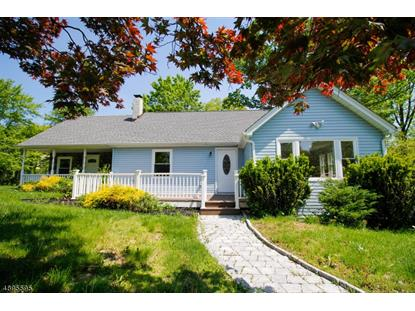 13 UNGER AVE Hopatcong,NJ MLS#3623623