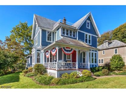 63 MAIN ST Califon,NJ MLS#3623794