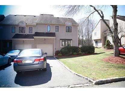 11 GABRIEL DR  Montville Township, NJ MLS# 3623807