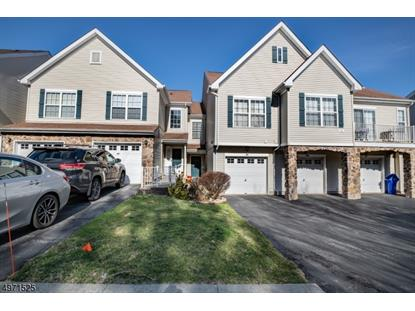 405 BOULDER RIDGE DR  Randolph, NJ MLS# 3623917