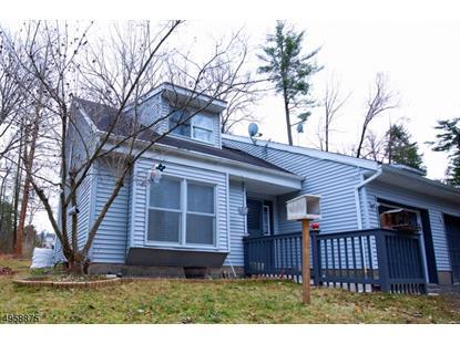 425A Deerfield Lane Montague Township,NJ MLS#3623947