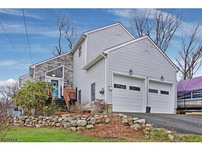 62 UNGER AVE Hopatcong,NJ MLS#3624188