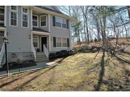 412 CHATFIELD DR Pequannock Township,新泽西州MLS#3624243