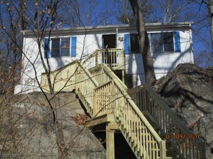 10 ROGER AVE Wanaque,新泽西州MLS#3624247