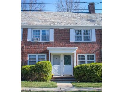 31-A MEADOWBROOK PLACE PLALEWOOD,NJ MLS#3624467
