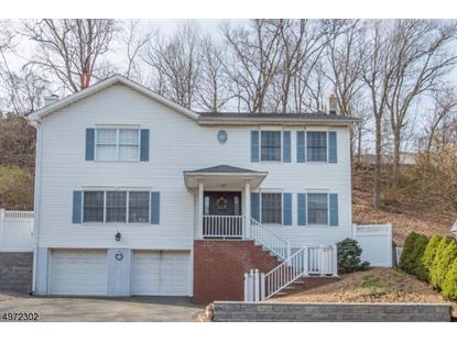 470 RIFLE CAMP RD  Woodland Park, NJ MLS# 3624642