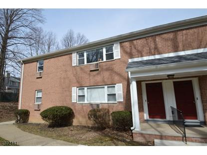 2467 ROUTE 10 Parsippany-Troy Hills Twp。,NJ MLS#3624649