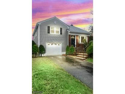 1030 COLUMBUS AVE Westfield,NJ MLS#3624703