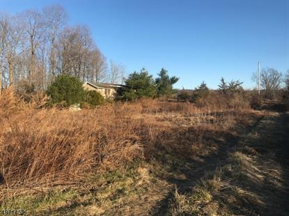 94 LOWER UNIONVILLE RD  Wantage, NJ MLS# 3624749