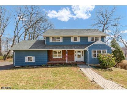 15 COUNTRY LN  Randolph, NJ MLS# 3624836