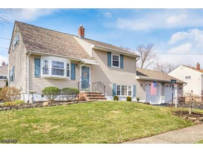 1 AVONRIDGE RD Raritan,NJ MLS#3624883
