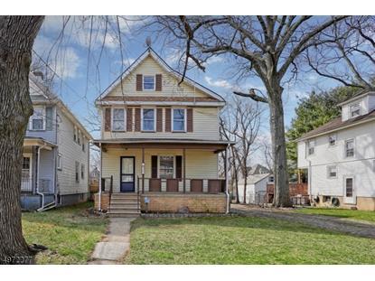 352 Whittier Avenue Dunellen,NJ MLS#3624894