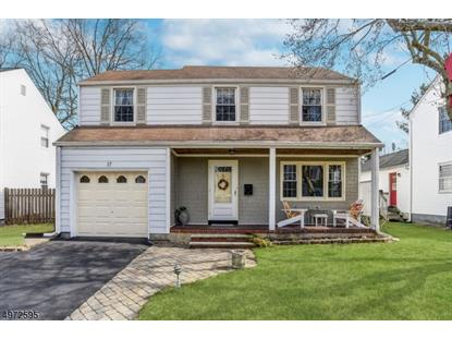 17 Brook Drive North Morris Plains,NJ MLS#3624936