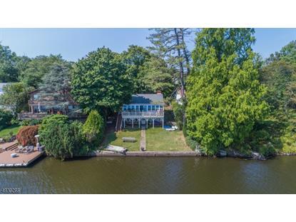 9 Cottage Cove  West Milford, NJ MLS# 3625008