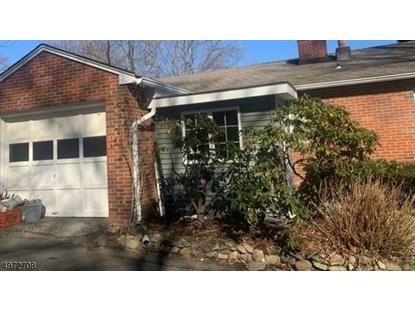 45 LOCUST RD  Wantage, NJ MLS# 3625030