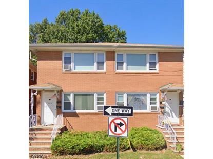 115 HUSSA ST Linden,NJ MLS#3625063