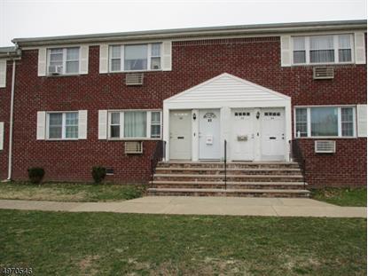 42B GRAMERCY GDNS Middlesex,NJ MLS#3625070