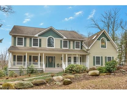 33 BOONTON AVE  Montville Township, NJ MLS# 3625130