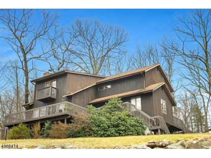 33 WATERLOO RD Byram,NJ MLS#3625174