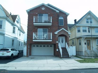 716-718 CANTON ST Elizabeth,NJ MLS#3625184