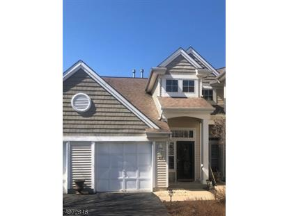 282 BALD EAGLE DR Lopatcong,新泽西州MLS#3625188