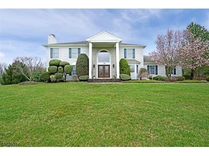 20 REGENCY WAY  Manalapan, NJ MLS# 3625255