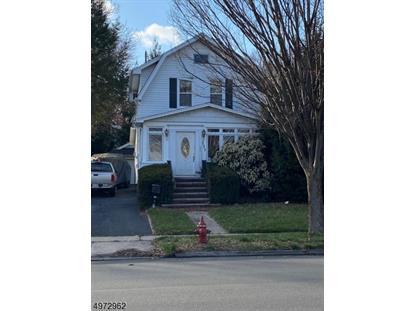 335 WASHINGTON AVE Nutley,新泽西州MLS#3625296