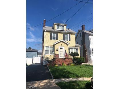 220 GLENWOOD RD Elizabeth,NJ MLS#3625371
