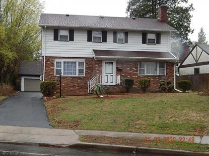 356 GREENBROOK RD North Plainfield,新泽西州MLS#3625381