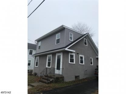 4 Hann Terrace Washington,NJ MLS#3625460
