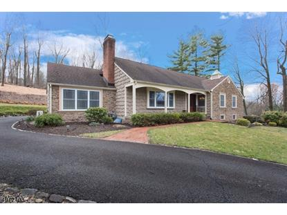 76 OLD SMALLEYTOWN RD Warren,NJ MLS#3625467