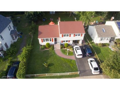 47 W HANOVER AVE  Morris Plains, NJ MLS# 3625473