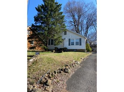 149 MOUNTAIN BLVD Watchung,NJ MLS#3625530