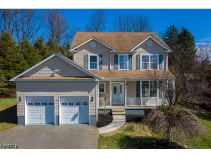 6 MONTANA RD Franklin Twp,NJ MLS#3625683