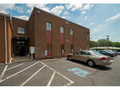 224 ROSEBERRY ST STE 9 Phillipsburg,NJ MLS#3625758