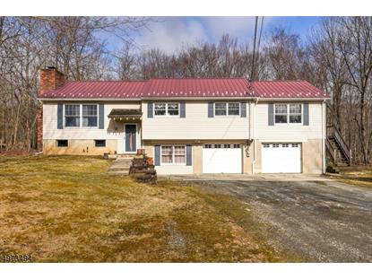 23 MILL LN Frankford,NJ MLS#3625782