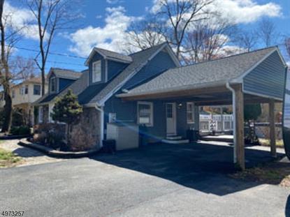MADISON ST Pequannock Township,NJ MLS#3625806