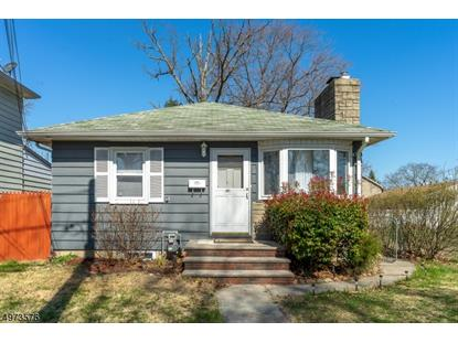 312 NORTH ST  Manville, NJ MLS# 3625842