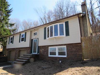 10 VALLEY TER Vernon Twp。,NJ MLS#3625865