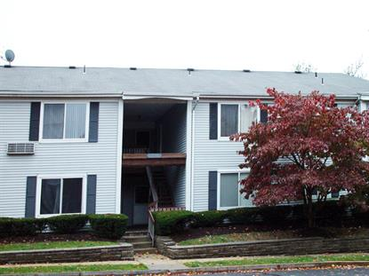 77 ETON WAY  Franklin Twp, NJ MLS# 3625881