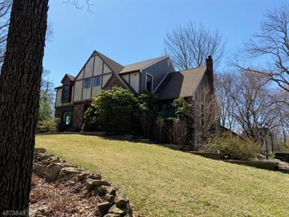 206 GROSS DR伯利恒镇,NJ MLS#3625914