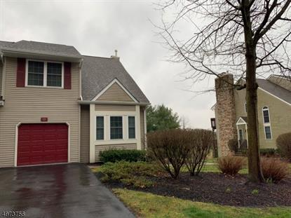 13 PINEHURST DR  Washington Twp., NJ MLS# 3626010
