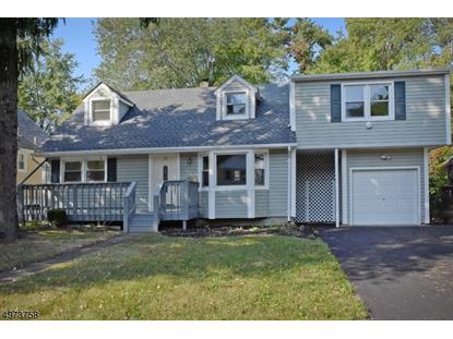 26 CHESAPEAKE AVE Parsippany-Troy Hills Twp。,NJ MLS#3626067
