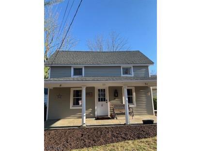 321 RIEGELSVILLE RD Holland Township,新泽西州MLS#3626087
