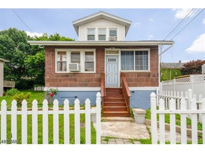 111 SYLVAN AVE  Clifton, NJ MLS# 3626103
