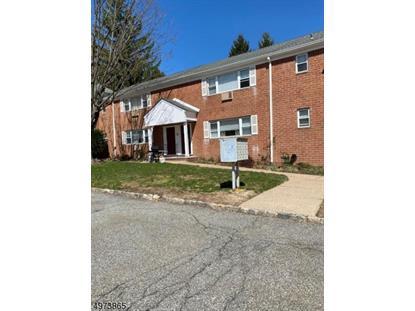 2467 ROUTE 10,Bldg 15,5-B Parsippany-Troy Hills Twp。,NJ MLS#3626193