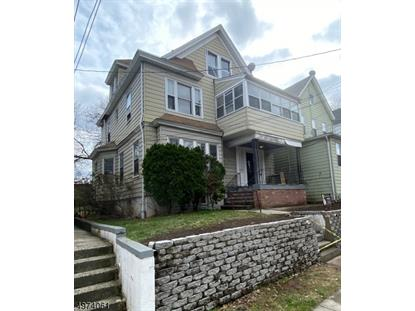 253 BURGESS PL  Clifton, NJ MLS# 3626266
